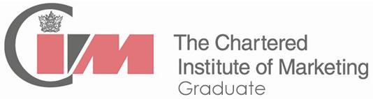 Prabhat Shah CIM Graduate