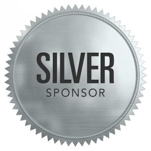 silver_spons