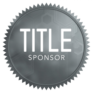 title_spons