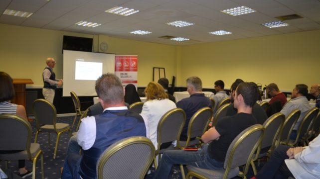 Birmingham Online Seller Meetup