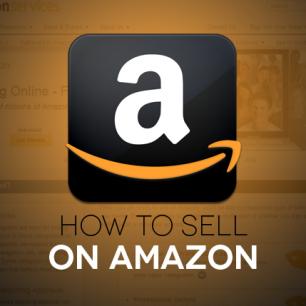 Amazon Masterclass Training Manchester