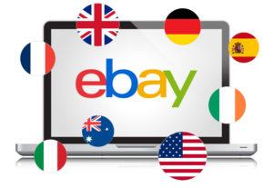eBay Training in Manchester