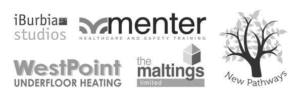 Online Seller UK Mailchimp and Email Marketing Training