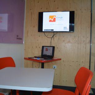 google-analytics-training-in-manchester-copy