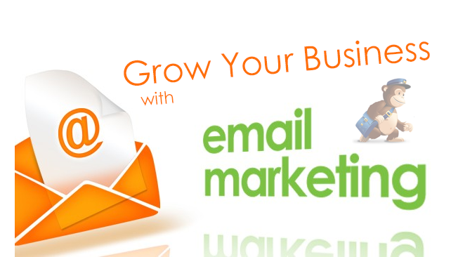 Email Marketing and Mailchimp Training Manchester
