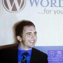 Nathan WordPress Trainer