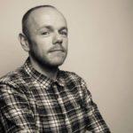 Darren Ratcliffe