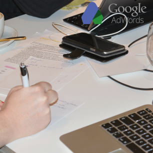 Adwords PPC Training-Course--Online-Seller-UK