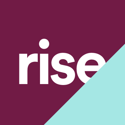 Rise Manchester and London