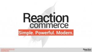 open course ecommerce