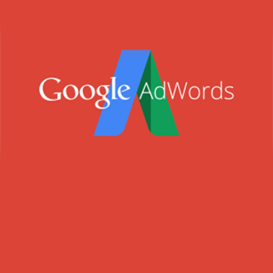 Adwords Training Manchester - Online Seller UK