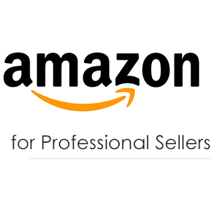 Amazon Professional Training London and Manchester