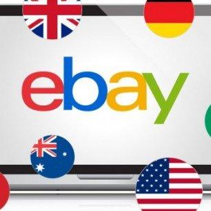 eBay-Training-in-London