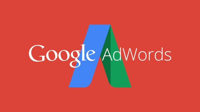 Google Adwords Training Bristol