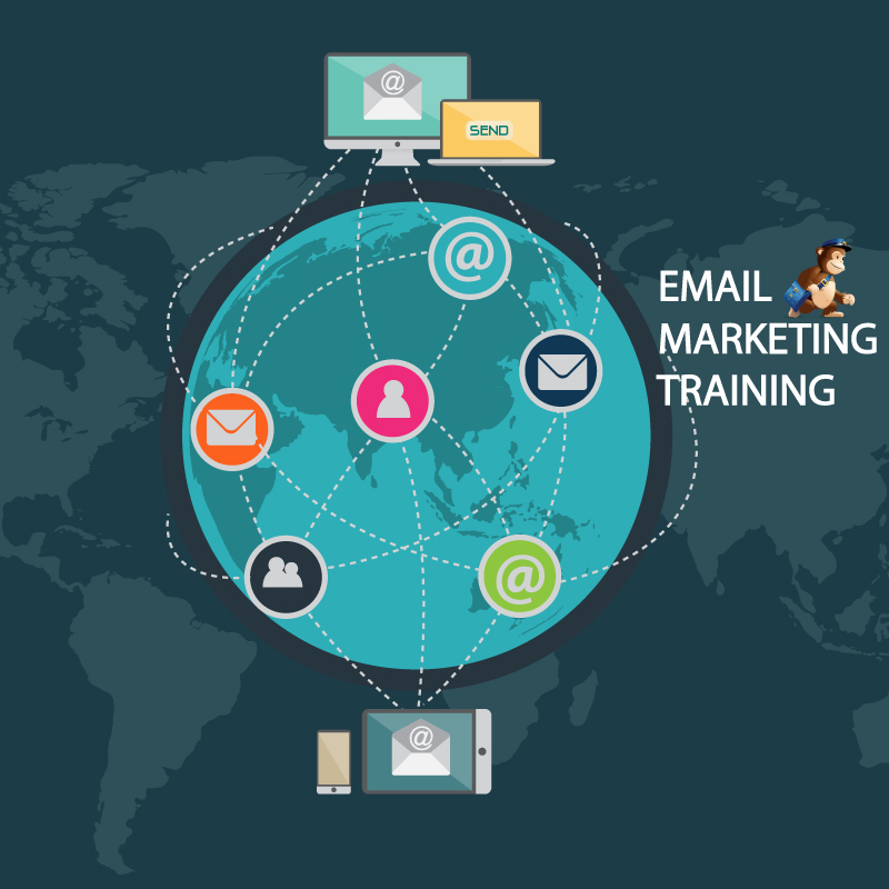 email-marketing-mailchimp-training-swansea