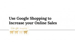 google-shopping-training-for-a-birmingham-based-fashion-retailer online seller uk