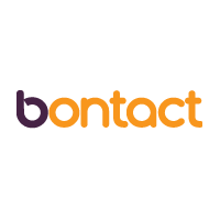 Bontact Helping Ecommerce business improve customer service