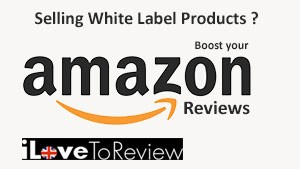 Boost-Amazon-Product-Reveiws-for-your-White-Label-Product
