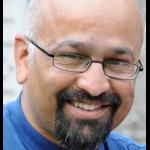 Prabhat Shah