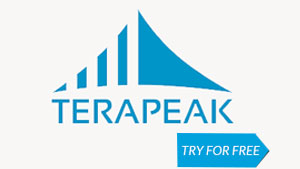 Terapeak---Find-Profitiable-Products-on-eBay