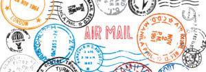 UK Postal Service