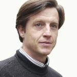 Victor Corcoran