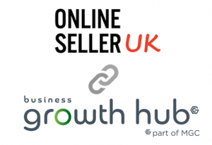 Online-Seller-UK-and-Manchester-Growth-Hub-Partnership