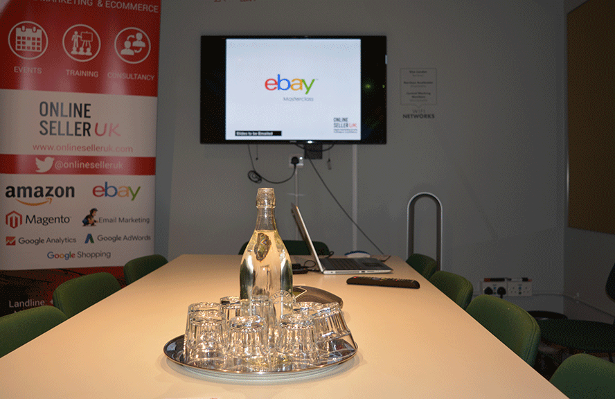 Ebay Masterclass Training Course Manchester Ebay Workshop In Sheffield Crewe Stockport Leeds Sheffield Liverpool Bury
