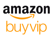 7cd5435cb298 Amazon BuyVIP - a private online shopping club - Online Seller UK