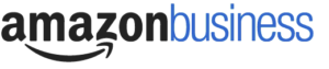 Amazon b2b
