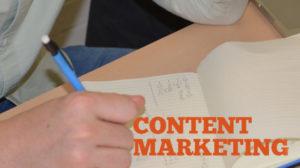 Content-Marketing-Training-Manchester-642x360[1]