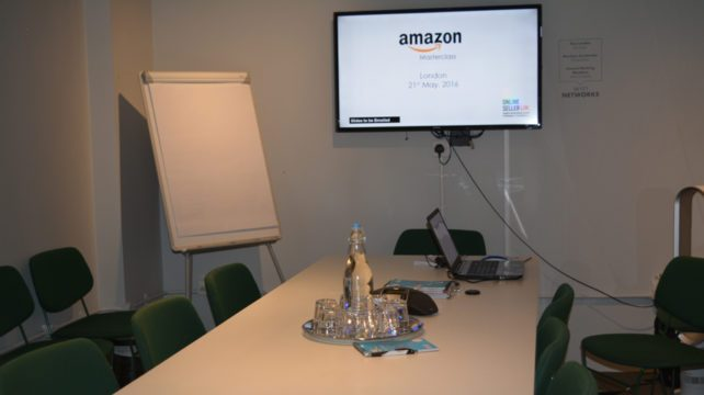 Amazon-Marketing-Services-and-SEO-training