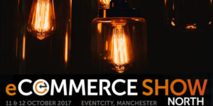 ecommerce north 2017