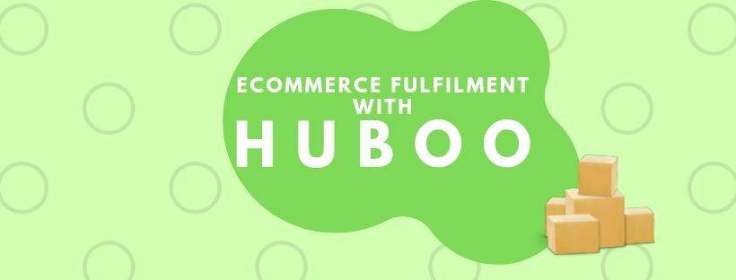Knowing Huboo Ebay Fulfilment Company Uk Based Ecommerce Consultancy