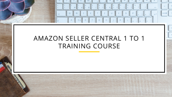 Amazon 1 To 1 Onsite Training In Doncaster Yorkshire And Throughout The Uk York Leeds Sheffield Bradford Wakefield Harrogate Huddersfield Barnsley Amazon Training Course London Training Course Uk Seller Training Courses Fba