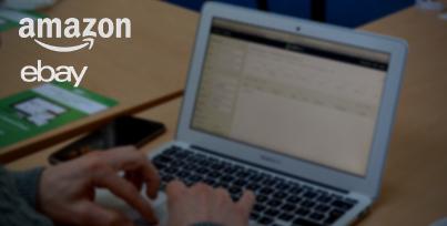 Online Remote Training Uk Amazon Ebay Google Adwords Google Analytics Email Marketing
