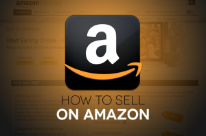 Amazon Masterclass Training Manchester