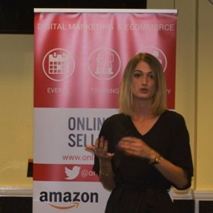 Online Seller UK - Birmingham Online Seller Meetup