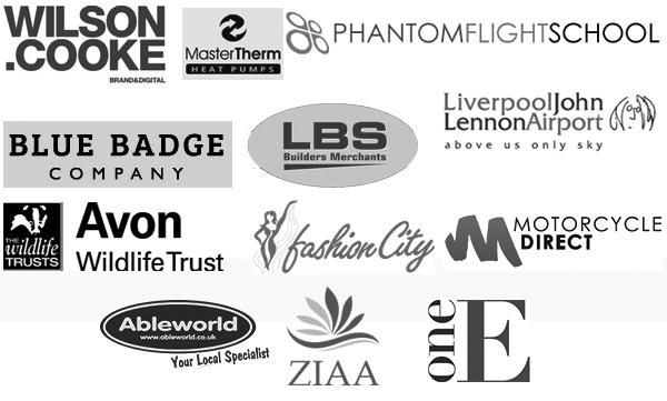 Google Adwords Training - Manchester, Leeds, Bolton, Birmingham, London, Bristol, Swansea, Cardiff