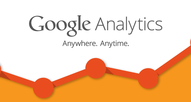 Google Analytics Training - Hereford