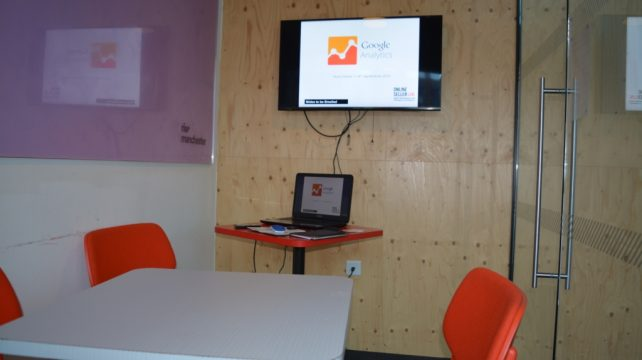 google-analytics-training-in-manchester-copy