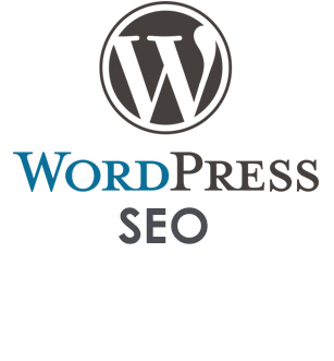 WordPress SEO training online seller uk