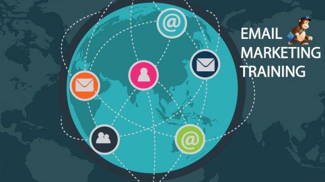 email-marketing-mailchimp-training-swansea