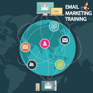 email-marketing-training-tech-hub-swansea