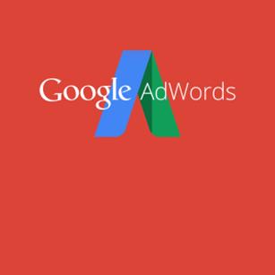 Adwords Training Manchester - Online Seller UK