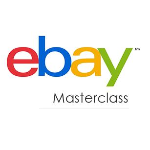 eBay Masterclass Training in Mancehster