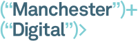 Online Seller UK is now member of Manchester Digital
