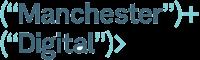 Online Seller UK is now member of Manchester Digital