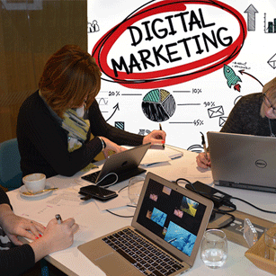 Digital-Marketing-Planning-Training-Course-Online-Seller-UK