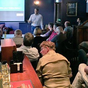 Newcastle Online Seller Meetup